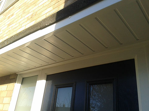 Gutters Replacement The Best New Guttering Guttering