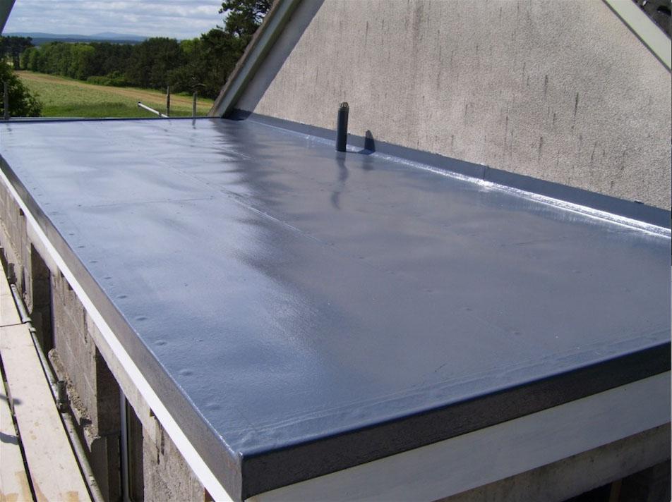 Fenland Roofline Ltd